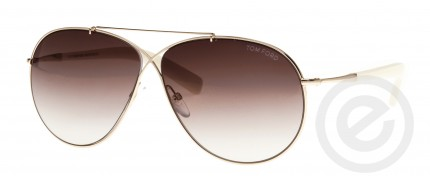 Tom Ford Eva TF374