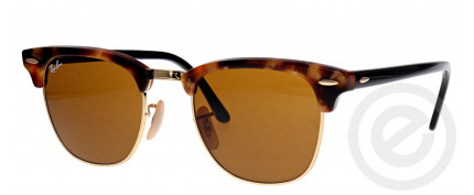 Ray Ban Clubmaster RB3016 1160