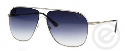 Tom Ford Dominic TF451