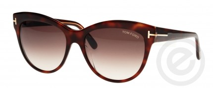 Tom Ford Lily TF430