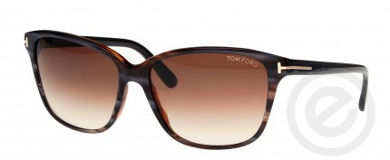Tom Ford Dana TF432