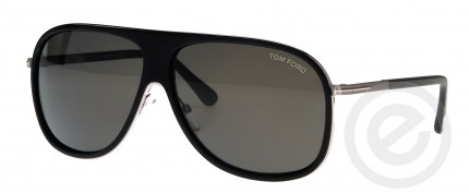 Tom Ford Chris TF462