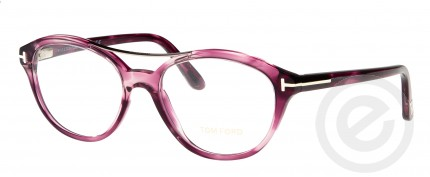 Tom Ford TF5412
