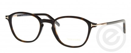 Tom Ford TF5397