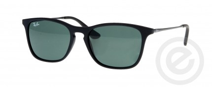 Ray Ban Junior RJ9061 7005/71