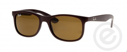 Ray Ban Junior RJ9062 7014/73