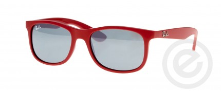 Ray Ban Junior RJ9062 7015/6G
