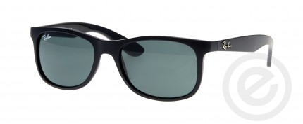 Ray Ban Junior RJ9062 7013/71