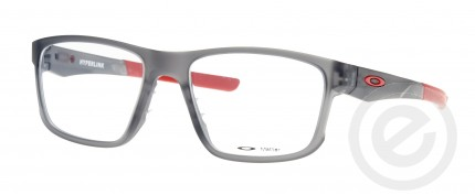 Oakley Hyperlink OX8078
