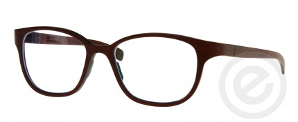 Rolf Spectacles Mark