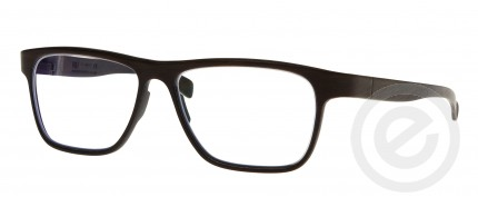 Rolf Spectacles Traveller