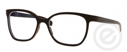 Rolf Spectacles Lambda