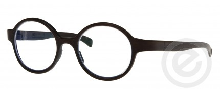 Rolf Spectacles Topolino