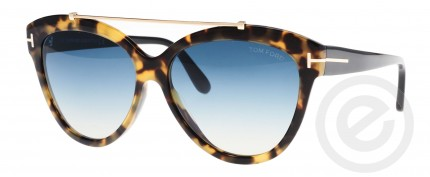Tom Ford Livia TF518