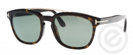 Tom Ford Holt TF516 Polarized