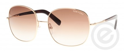 Tom Ford Georgina TF499