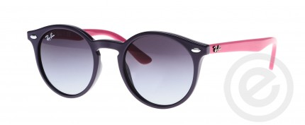 Ray Ban Junior RJ9065 7021/8G