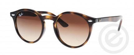 Ray Ban Junior RJ9065 152/13