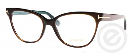 Tom Ford TF5291