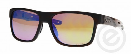 Oakley Crossrange Polarized