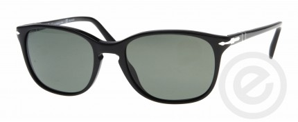 Persol 3133 Polarized