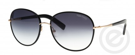 Tom Ford Georgia TF498