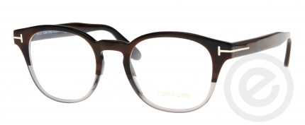 Tom Ford TF5400