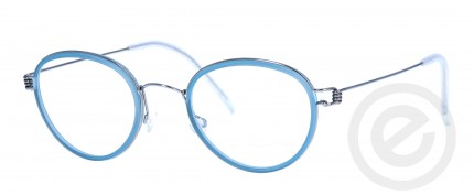 Lindberg Air Titanium Rim Kid/Teen Jackie