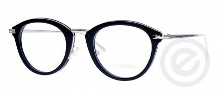 Tom Ford TF5497