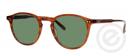 Garrett Leight Hampton Polarized