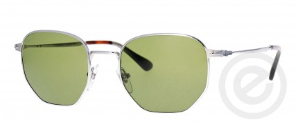 Persol 2446