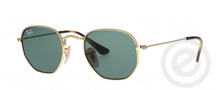 Ray Ban Junior RJ9541SN 223/71