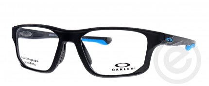 Oakley Crosslink Fit OX8136