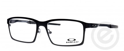Oakley Base Plane OX3232