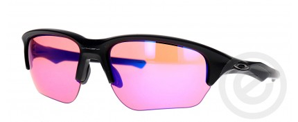 Oakley Flak Beta 9363