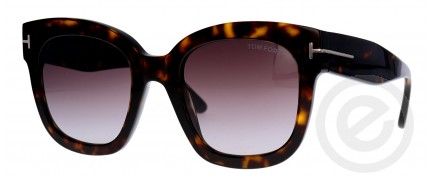 Tom Ford Beatrix TF613