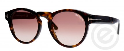 Tom Ford Margaux TF615