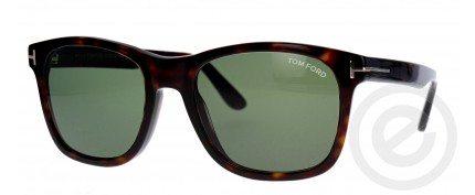 Tom Ford Eric TF595