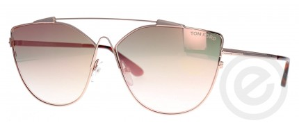 Tom Ford Jacquelyn TF563
