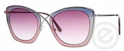 Tom Ford India TF605