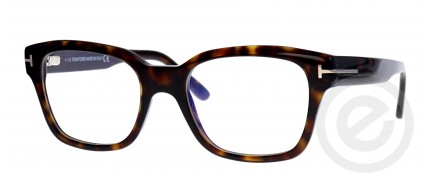 Tom Ford TF5535