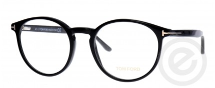 Tom Ford TF5524