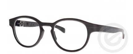 Rolf Spectacles Admiral