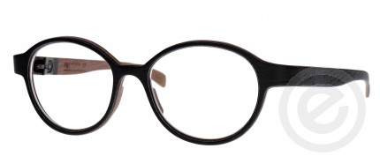 Rolf Spectacles Prestige