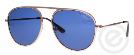 Tom Ford Jason TF621