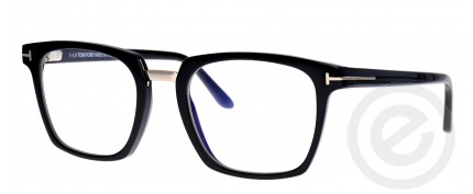 Tom Ford TF5523