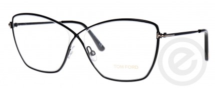 Tom Ford TF5518