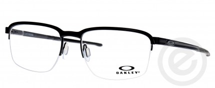 Oakley Cathode OX3233