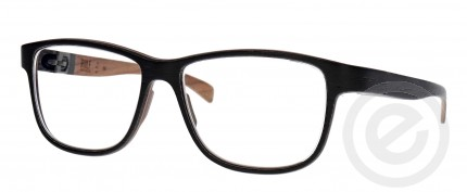 Rolf Spectacles Capri