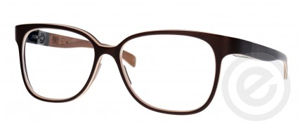 Rolf Spectacles Star